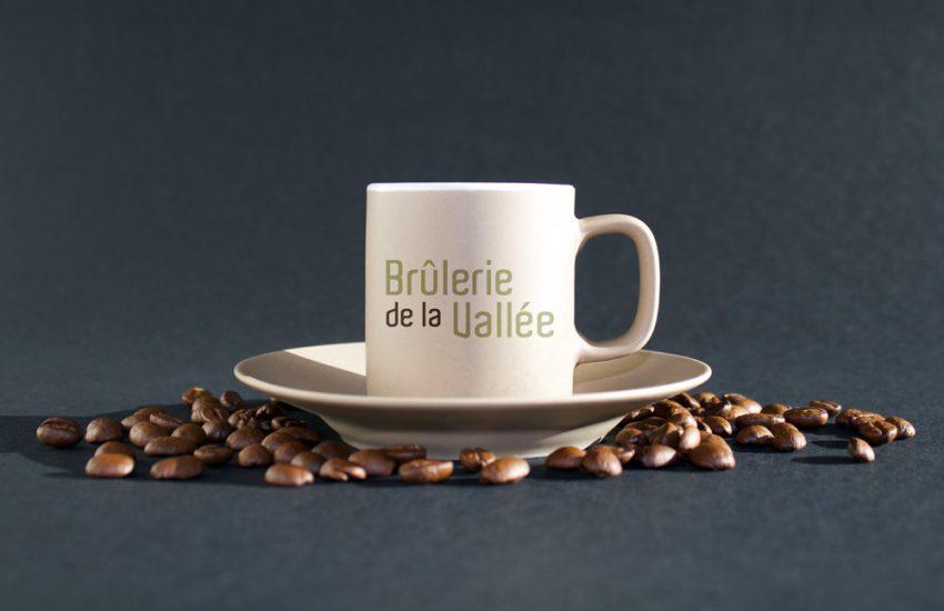 Café Brûlerie de la Vallée