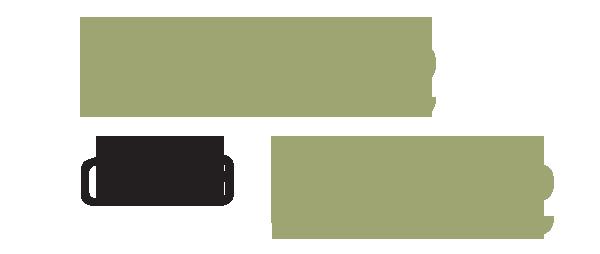 Brûlerie de la Vallée