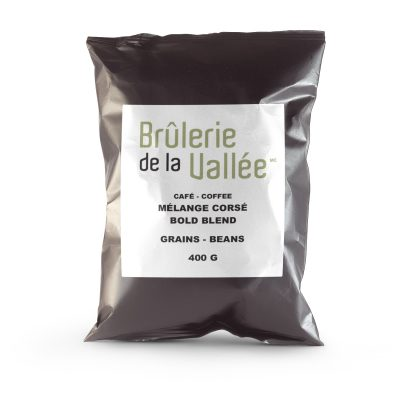 cafe-grains-bruleriedelavallee