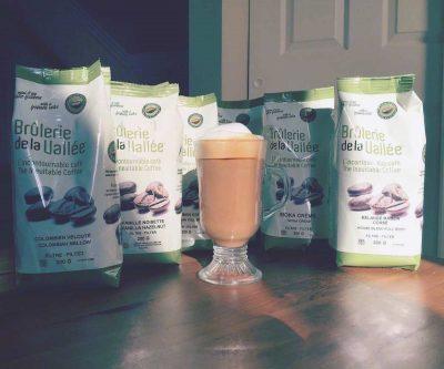 cafe-sac-bruleriedelavallee